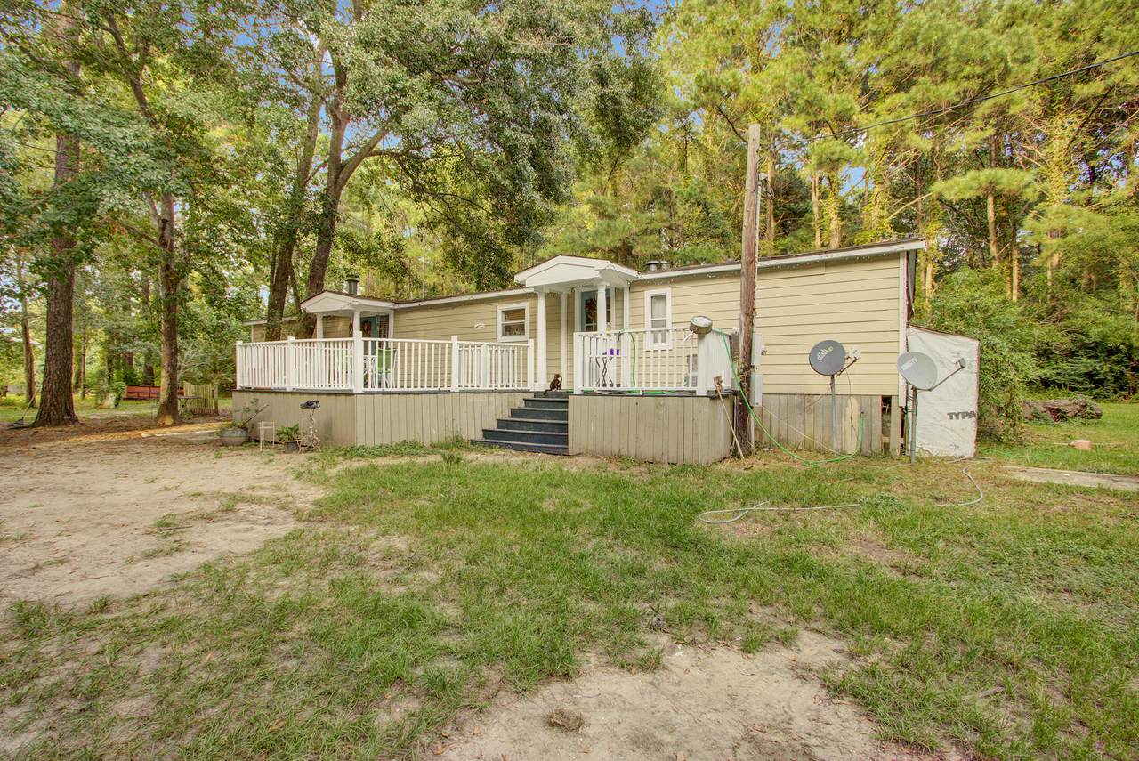 1751 Snowden Road - Photo 1