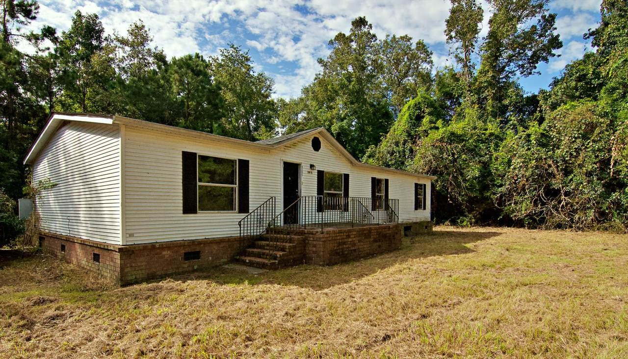 6205 Sadie Lane - Photo 1