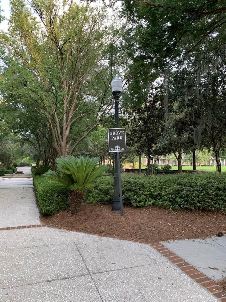42 Grove Lane - Photo 1