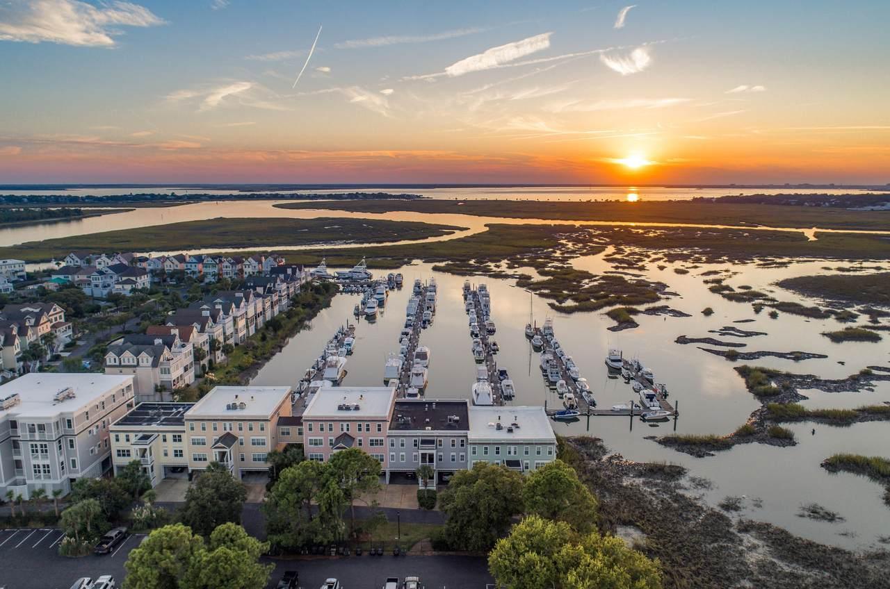 1604 Marsh Harbor Lane - Photo 1