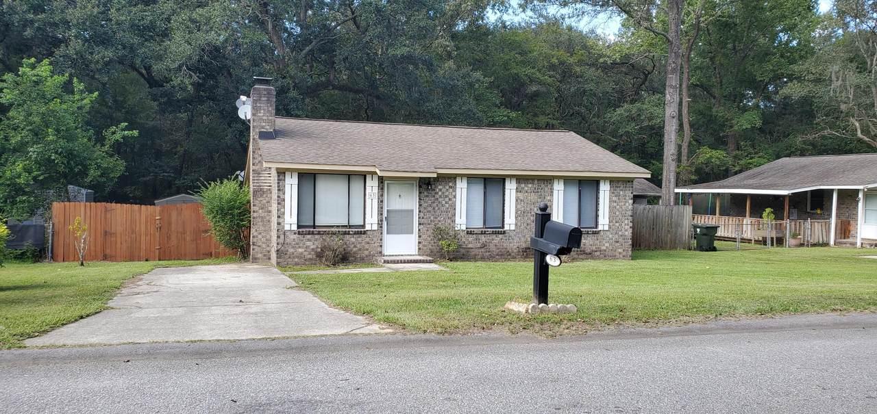 63 Oak Grove Road - Photo 1