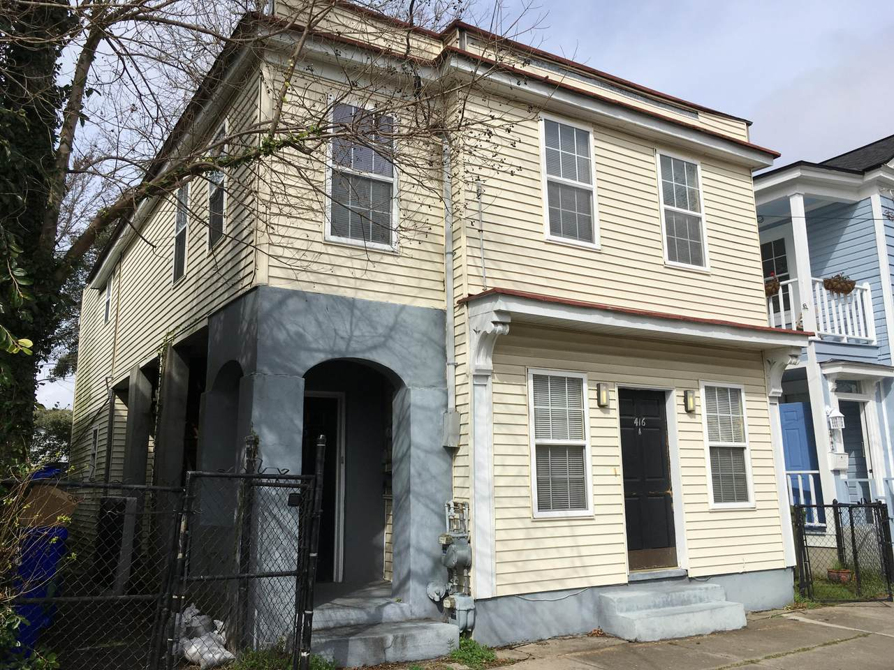 416 Sumter Street - Photo 1