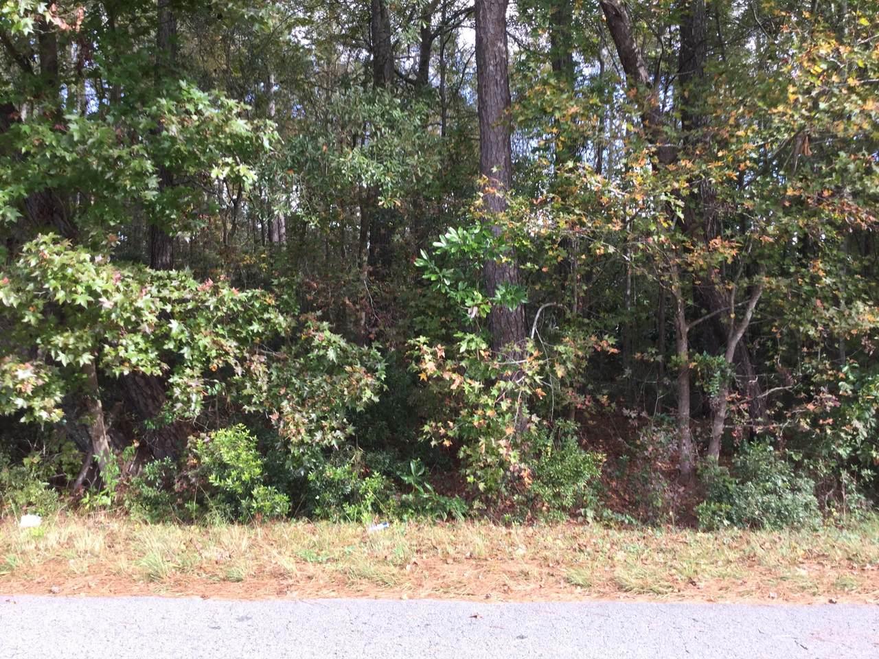 0 Haynesville Rd. Ext. - Photo 1