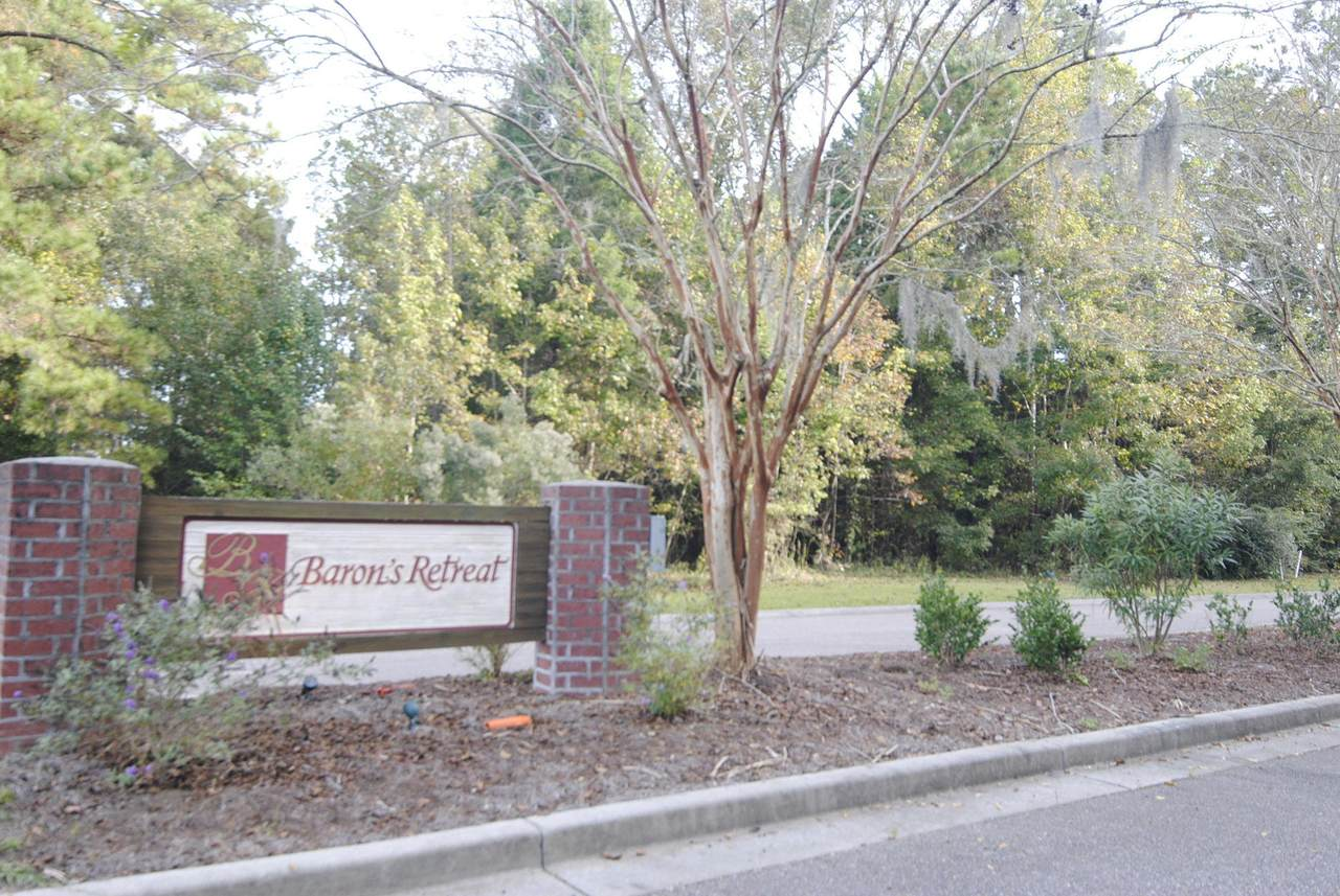 1002 Retreat Avenue - Photo 1