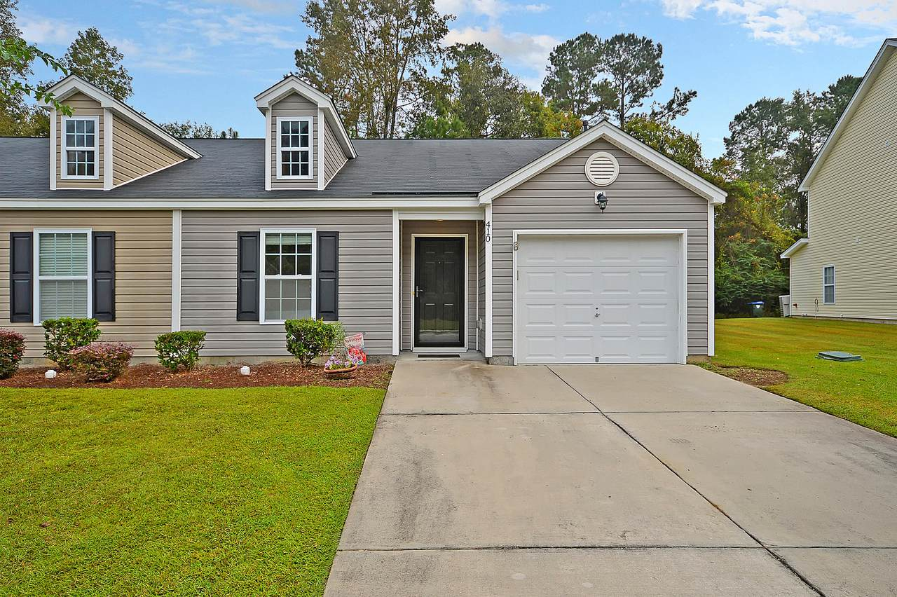 410 Savannah River Drive - Photo 1
