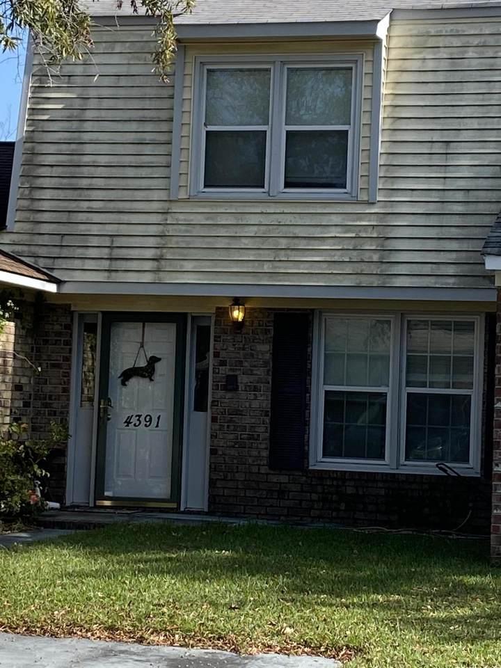 4391 Melanie Court - Photo 1