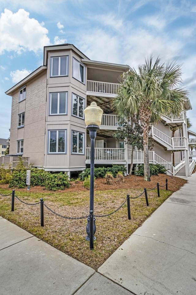 102-I Tidewater - Photo 1