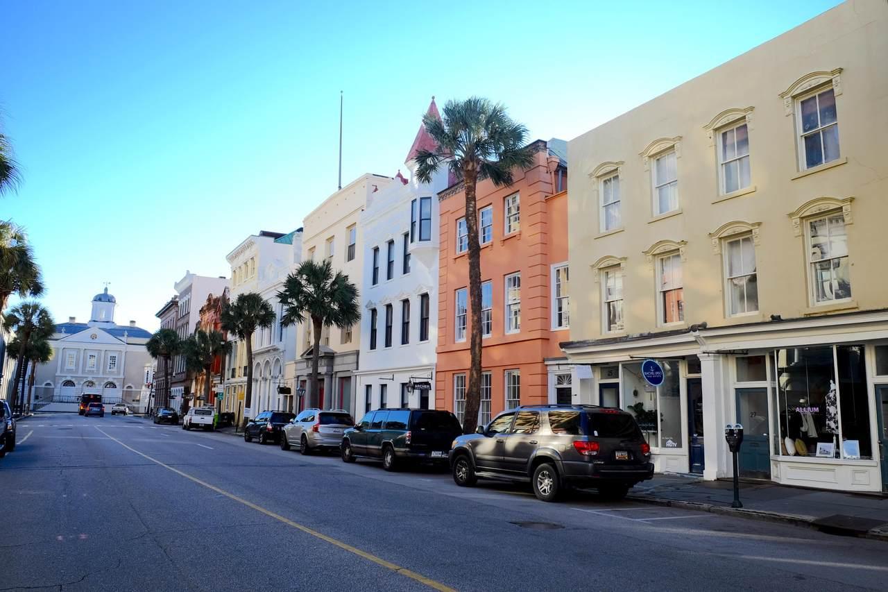 27 1/2 Broad Street - Photo 1
