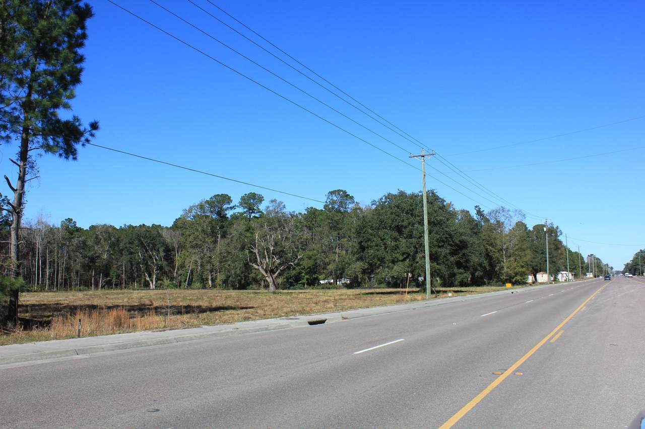 0 Highway 17A - Photo 1
