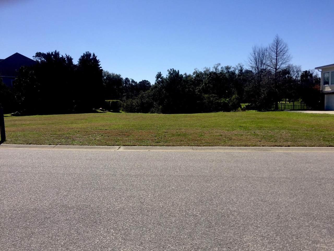 4260 Haulover Drive - Photo 1