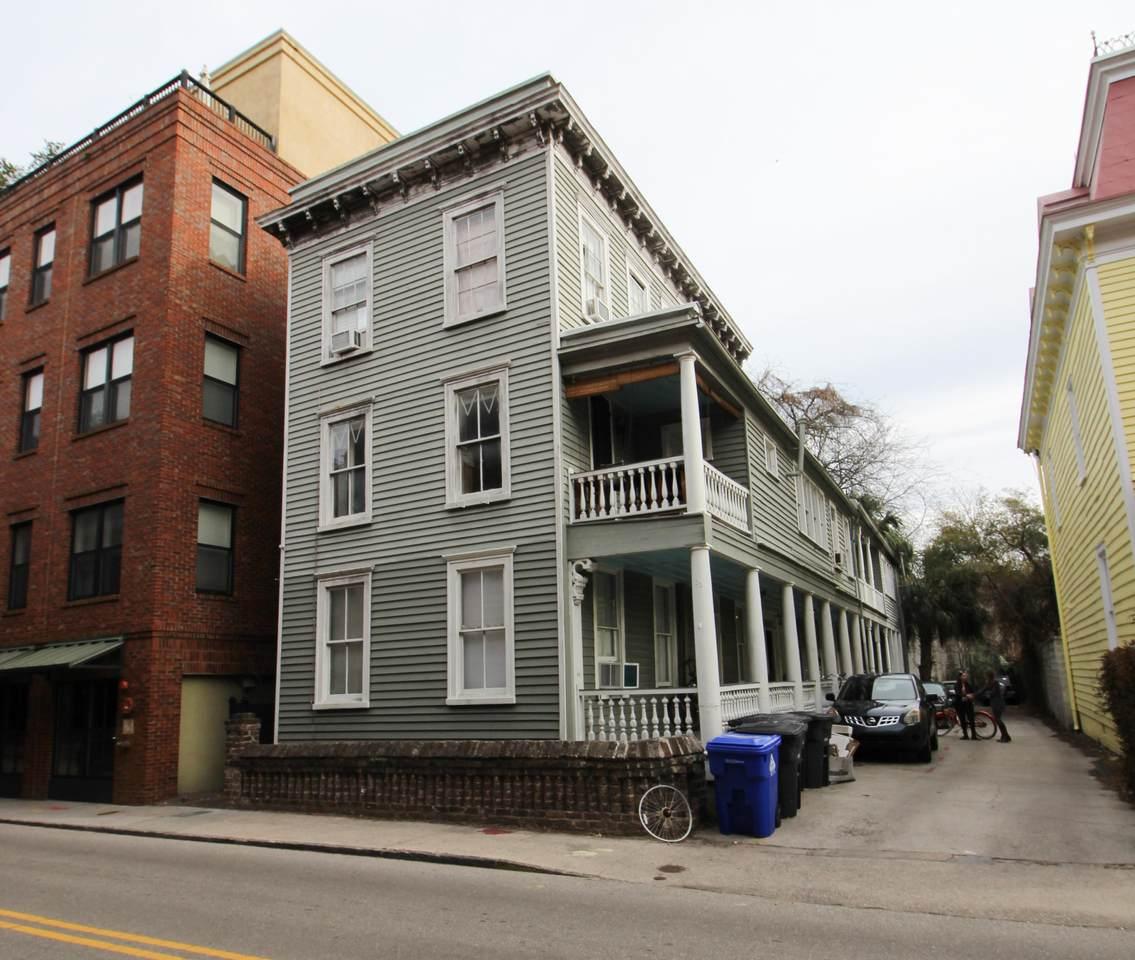 25 George Street - Photo 1
