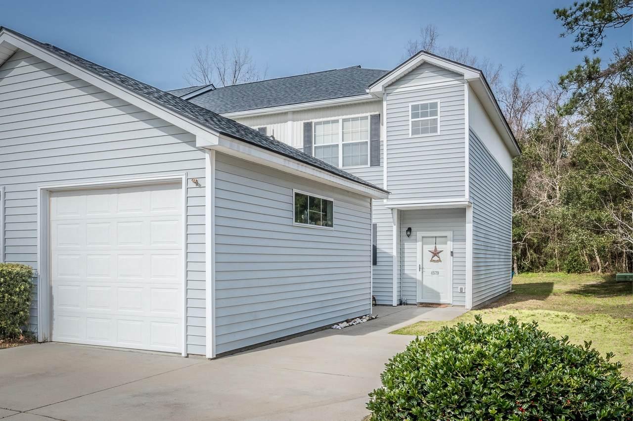 4579 Great Oak Drive - Photo 1