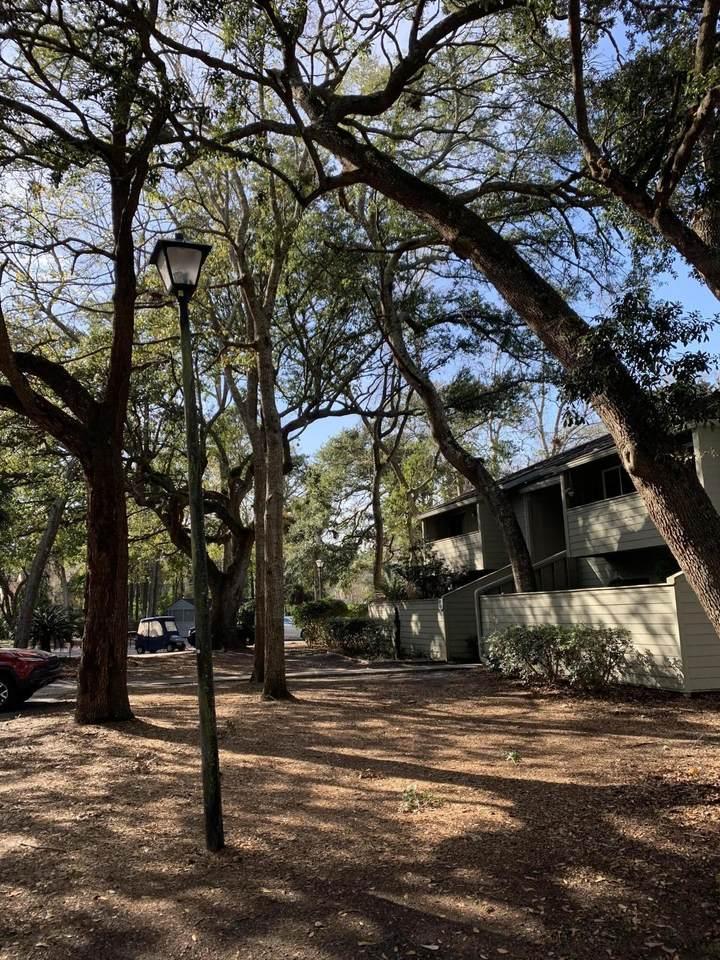 1204 Village Creek Lane - Photo 1