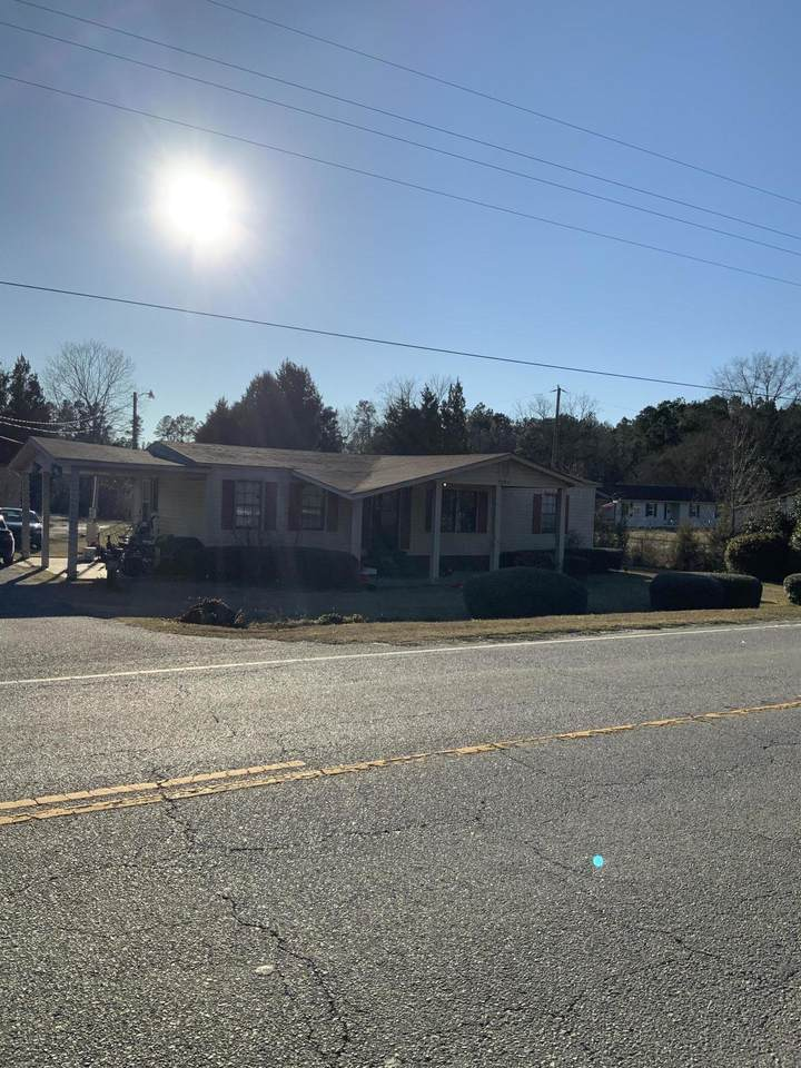 7232 Old State Road - Photo 1