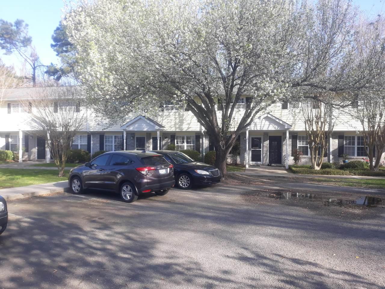507 Stinson Drive - Photo 1