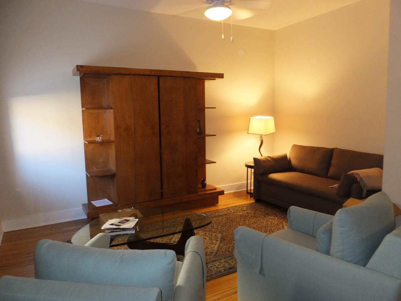 92 Hasell Street - Photo 1