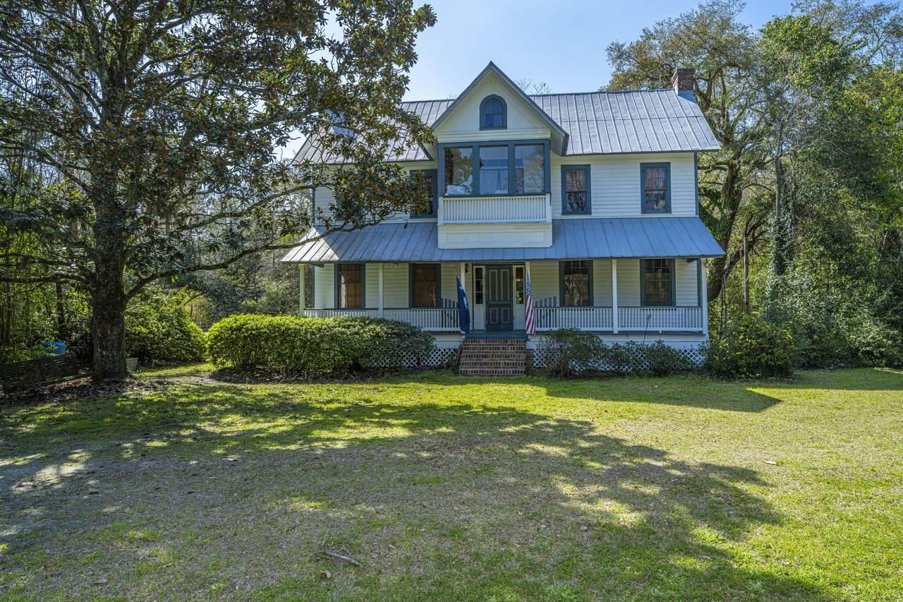 6338 Farm House Road - Photo 1