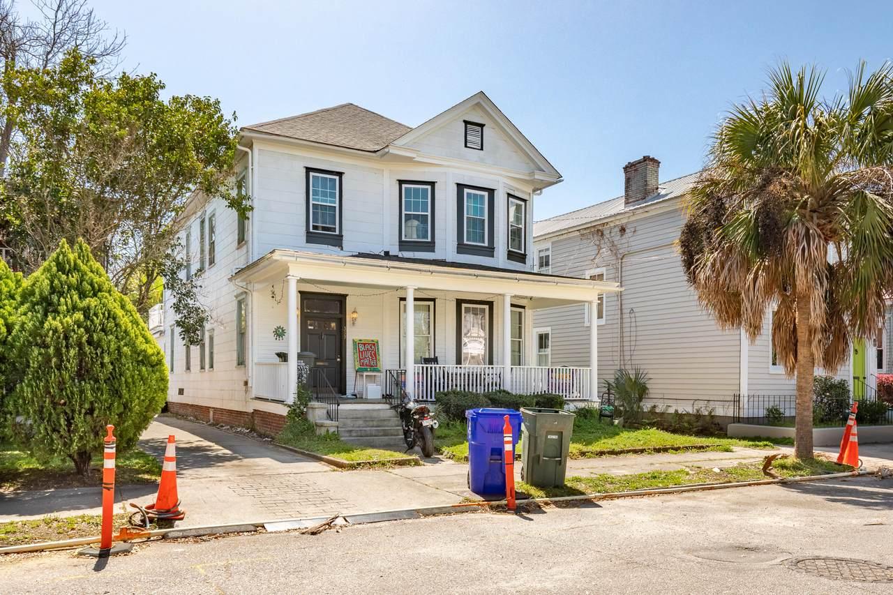 313 Sumter Street - Photo 1