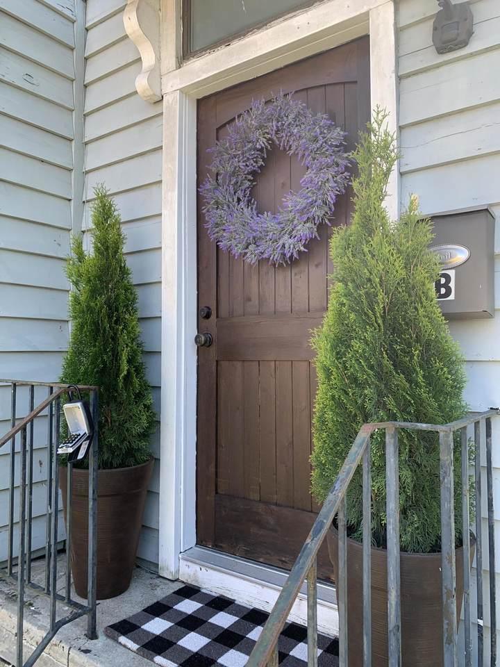 133 Bogard Street - Photo 1