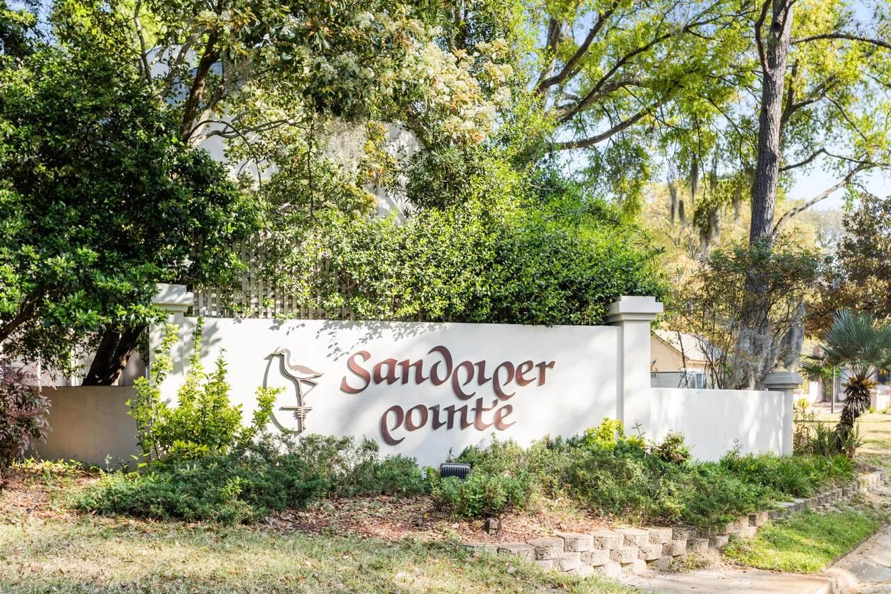 348 Sandpiper Drive - Photo 1