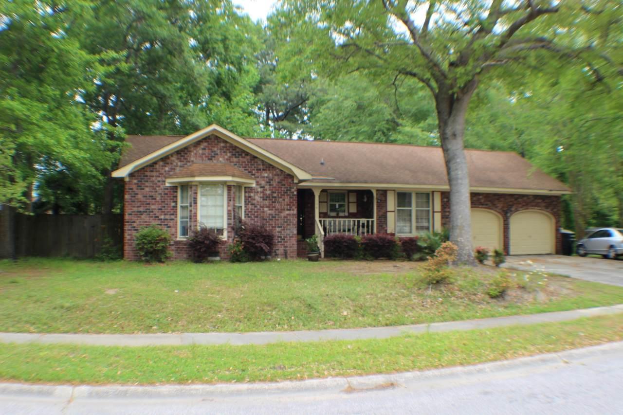 104 Savannah Round - Photo 1