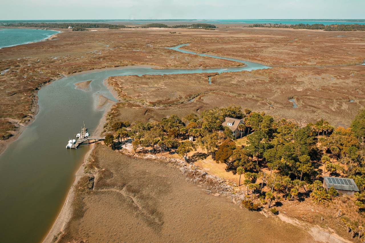 0 Rose Island - Photo 1