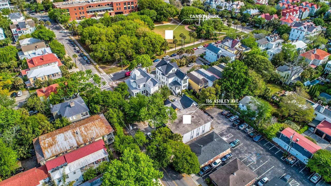 116 Ashley Avenue - Photo 1