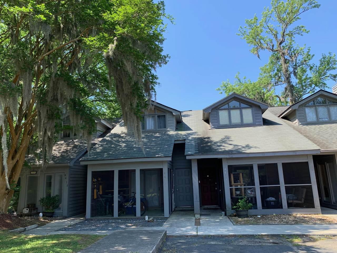 4419 Great Oak Drive - Photo 1