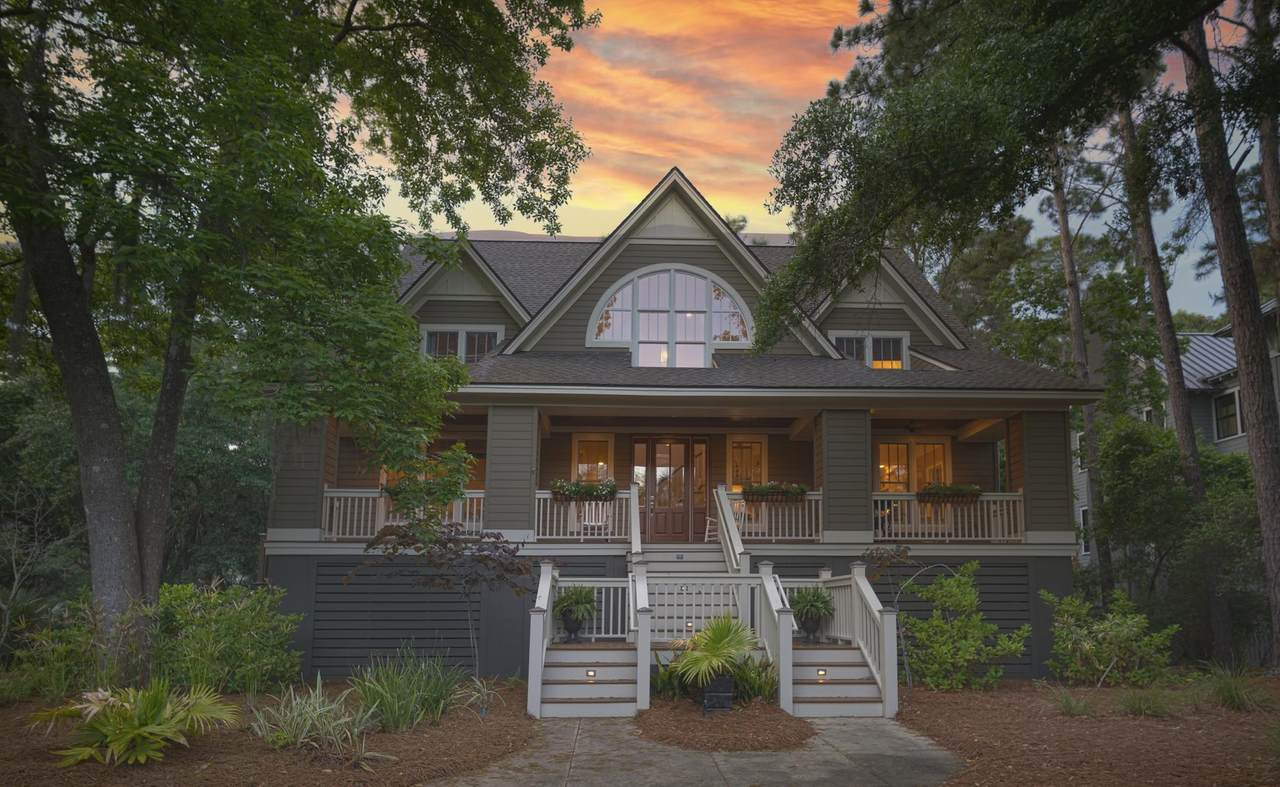 74 Governors Drive - Photo 1