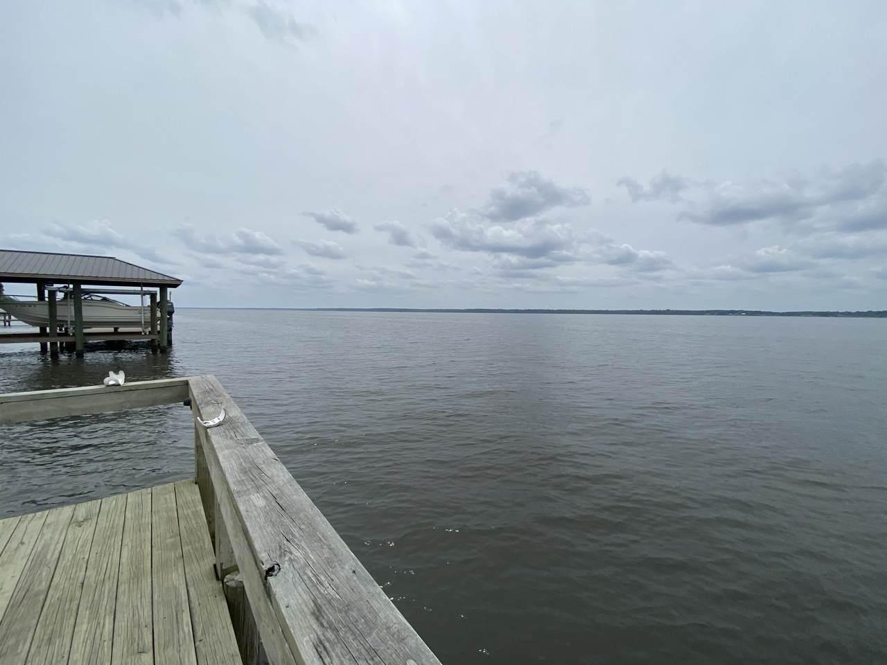 1072 Double Pond Drive - Photo 1