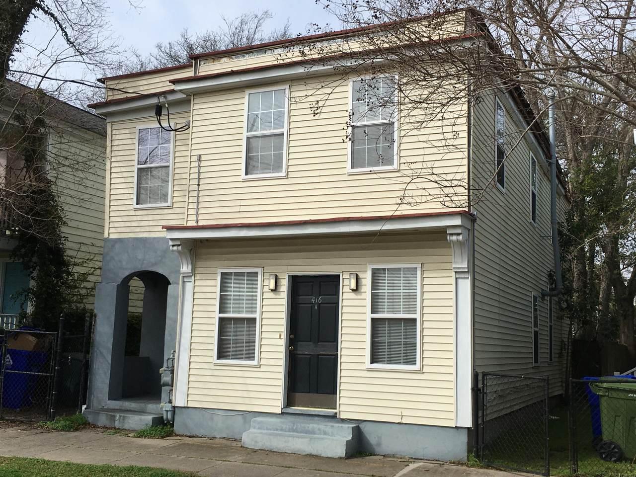 416 Sumter Street - Photo 1