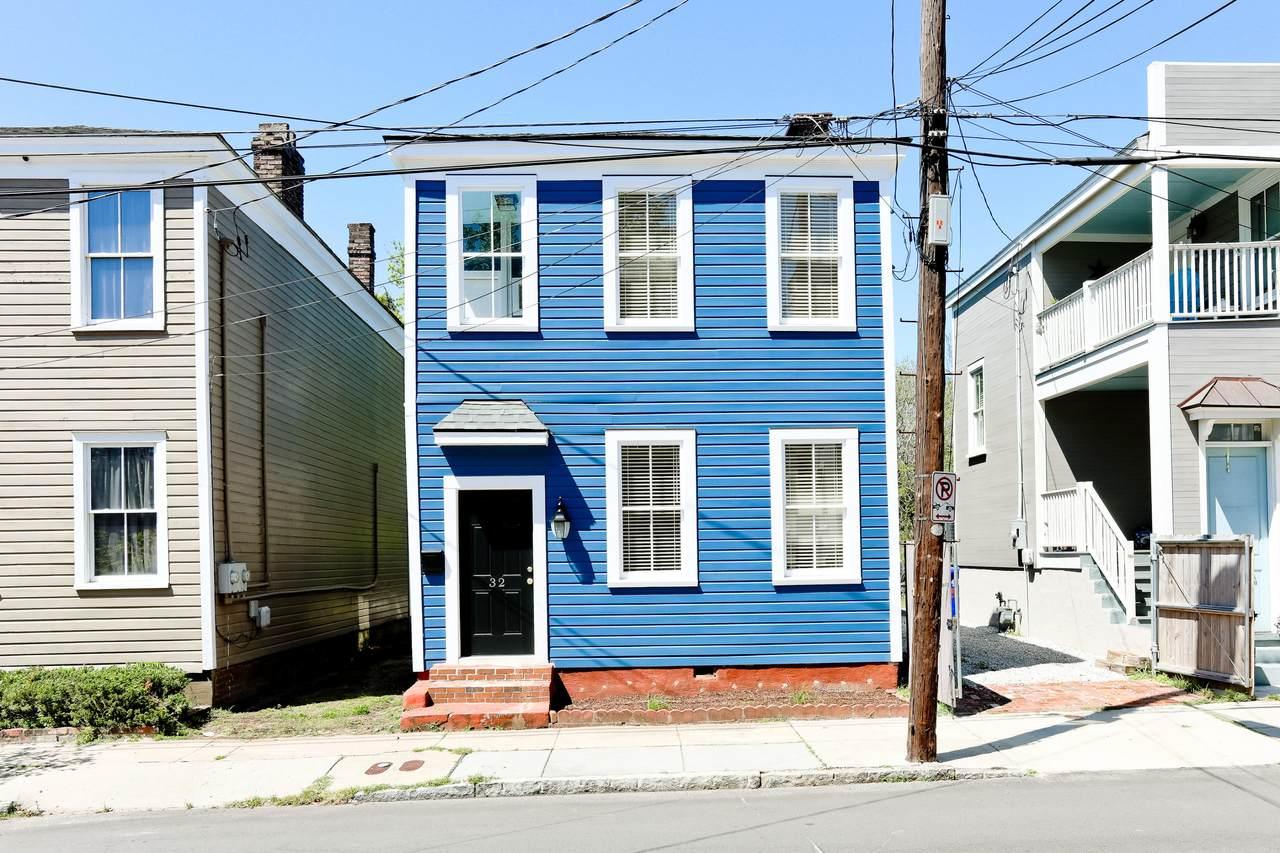 32 Amherst Street - Photo 1