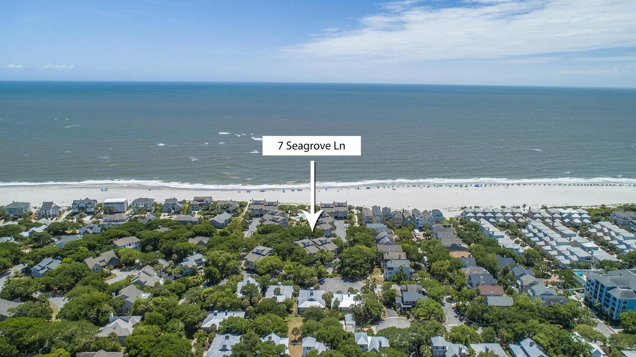 7 Seagrove Lane - Photo 1