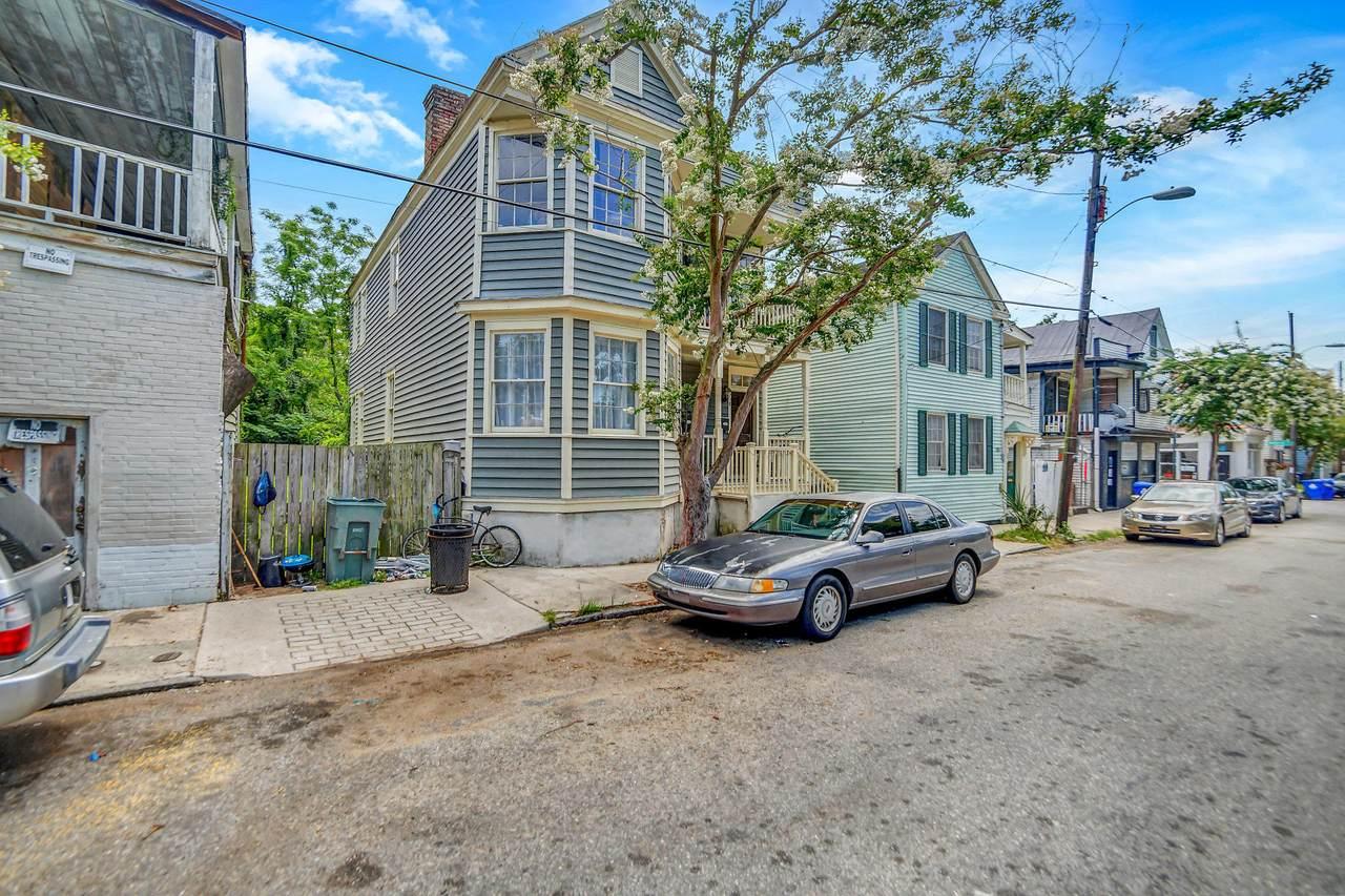 66 America Street - Photo 1