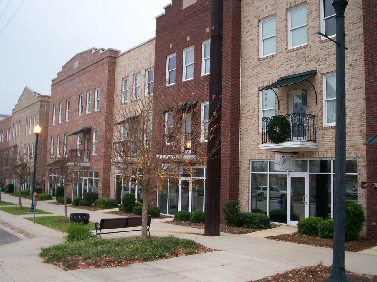 1312 Pulaski Street - Photo 1