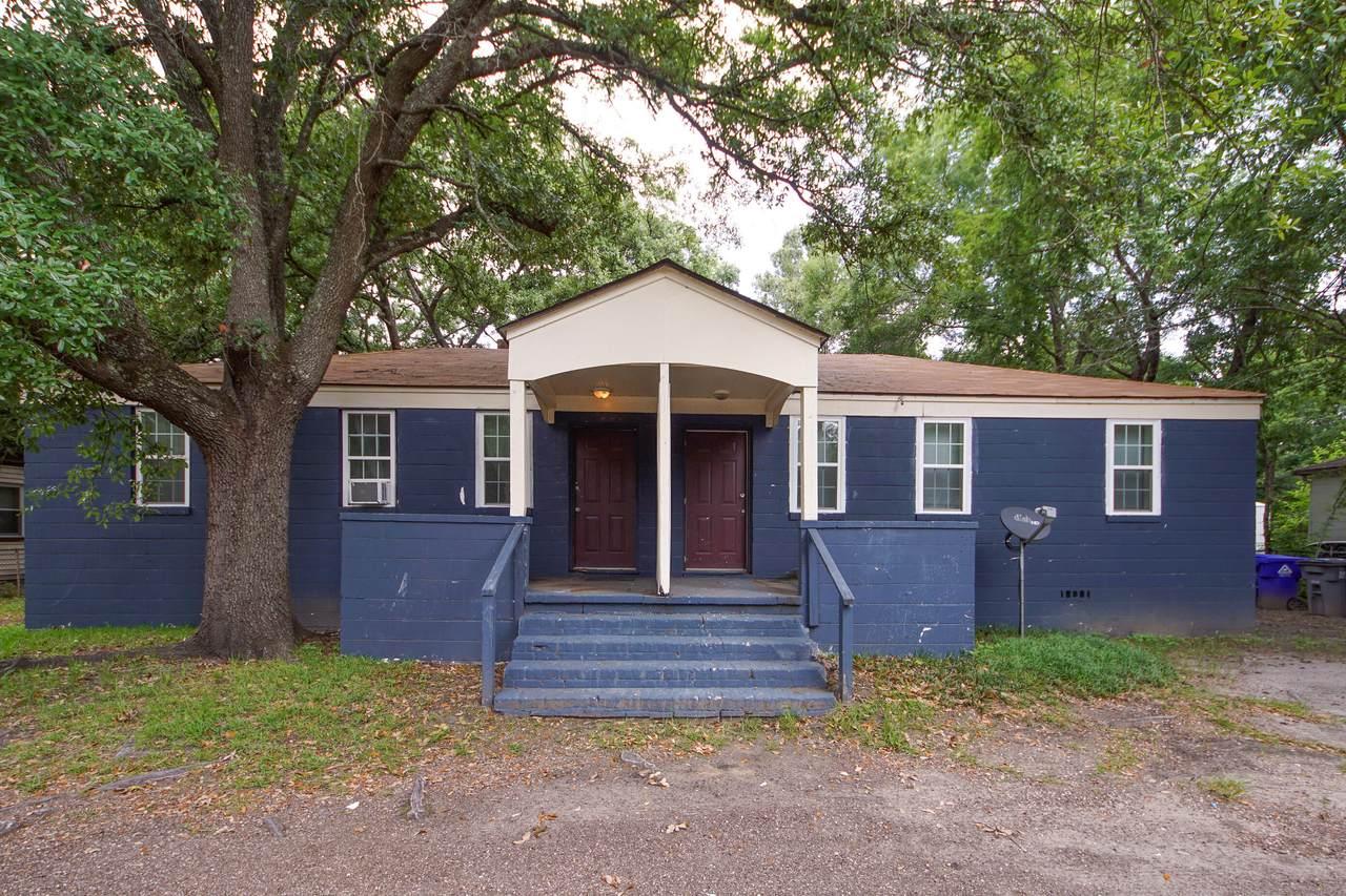 1710 Sumner Avenue - Photo 1