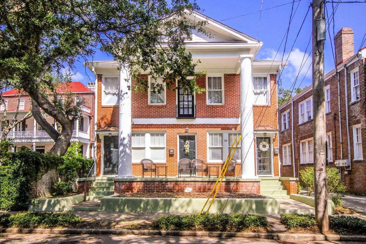 58 Laurens Street - Photo 1