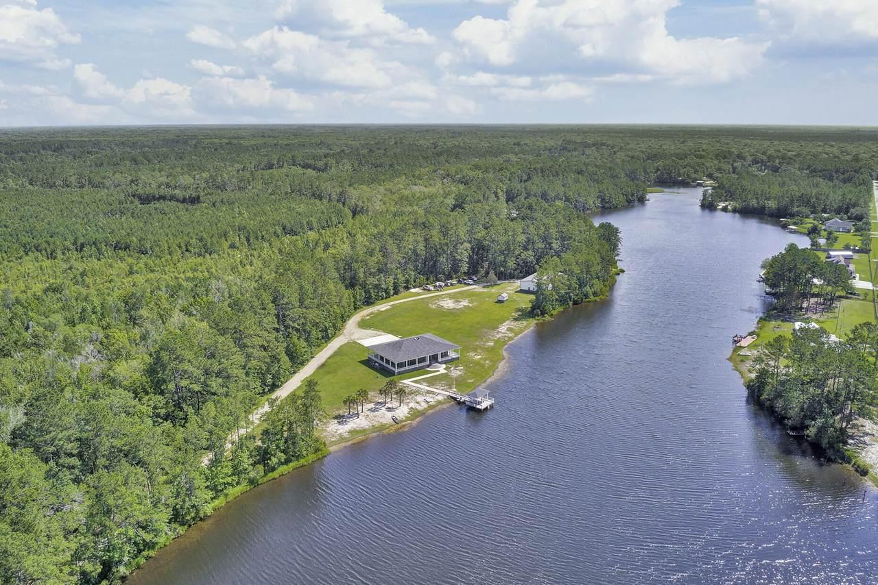 474 Lake Carol Lane - Photo 1