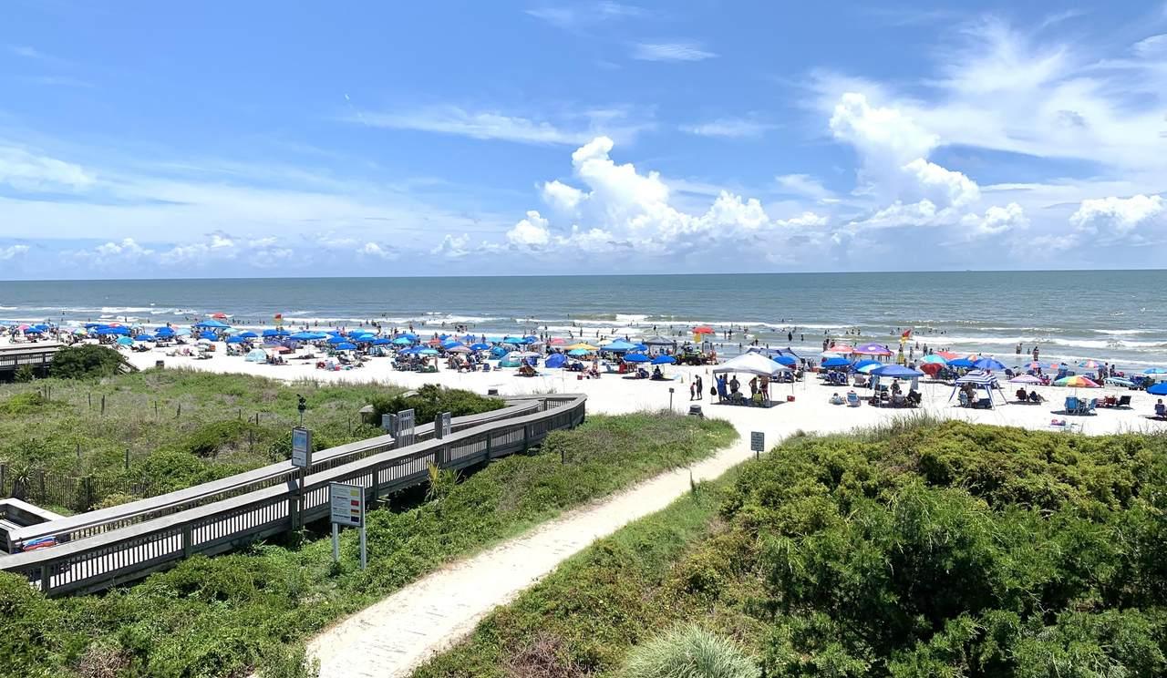 1300 Ocean Boulevard - Photo 1