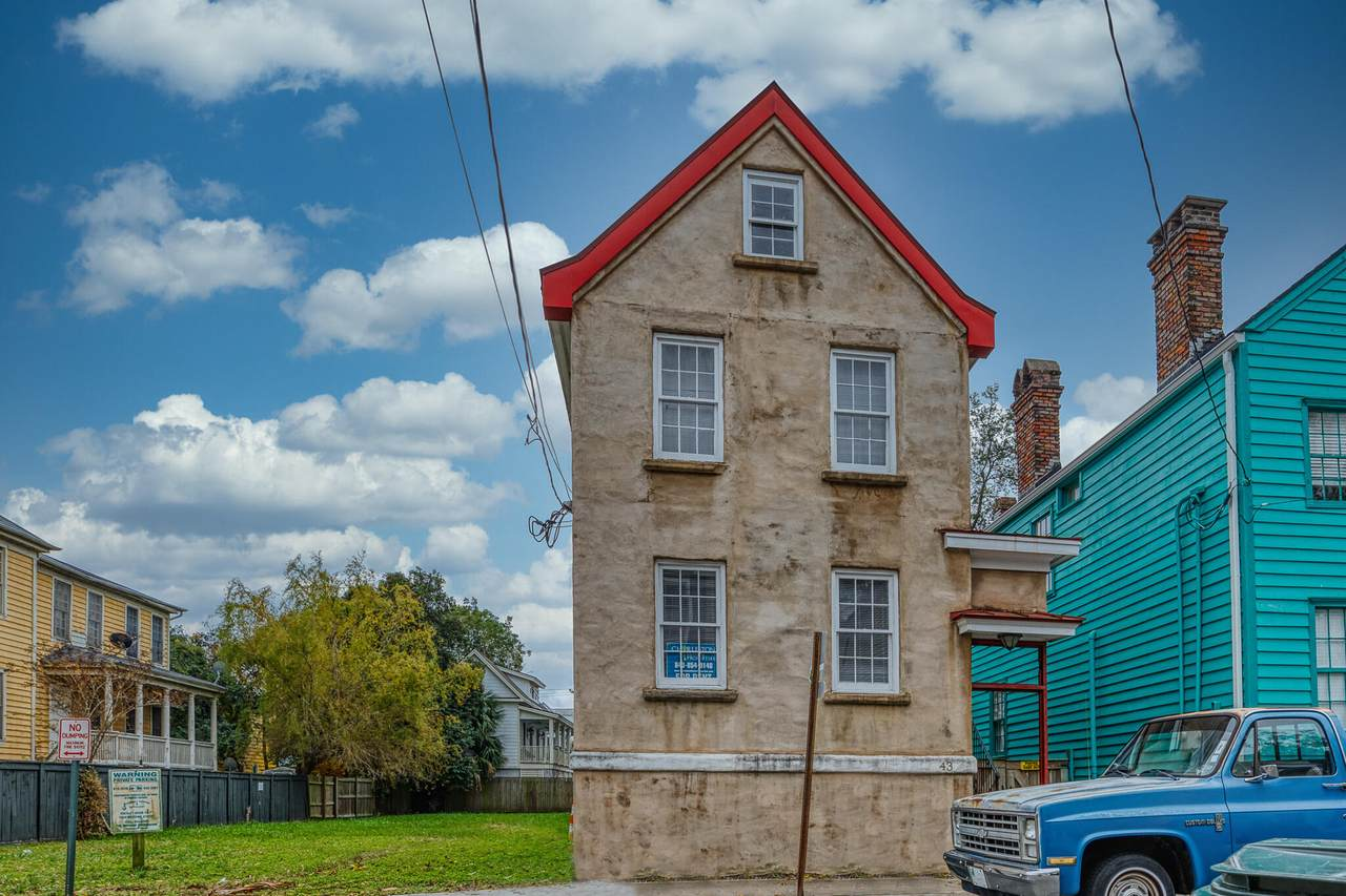 43 Amherst Street - Photo 1