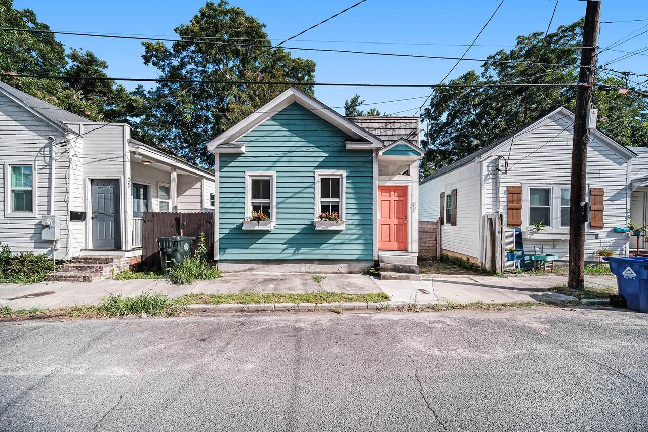 37 Poinsett Street - Photo 1