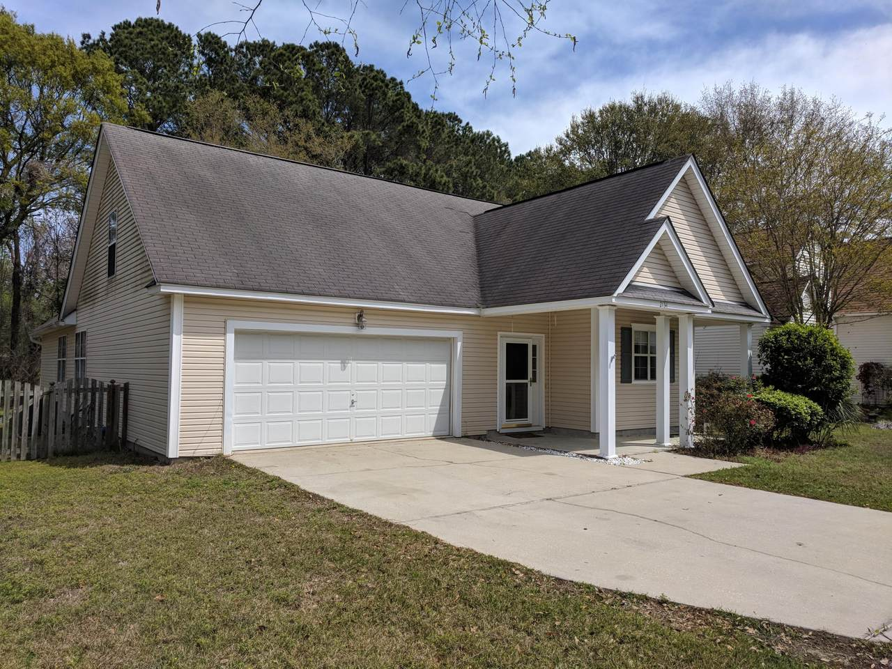 2134 Country Manor Drive - Photo 1