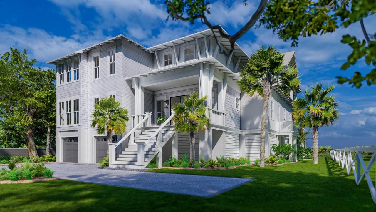 3504 Palm Boulevard - Photo 1