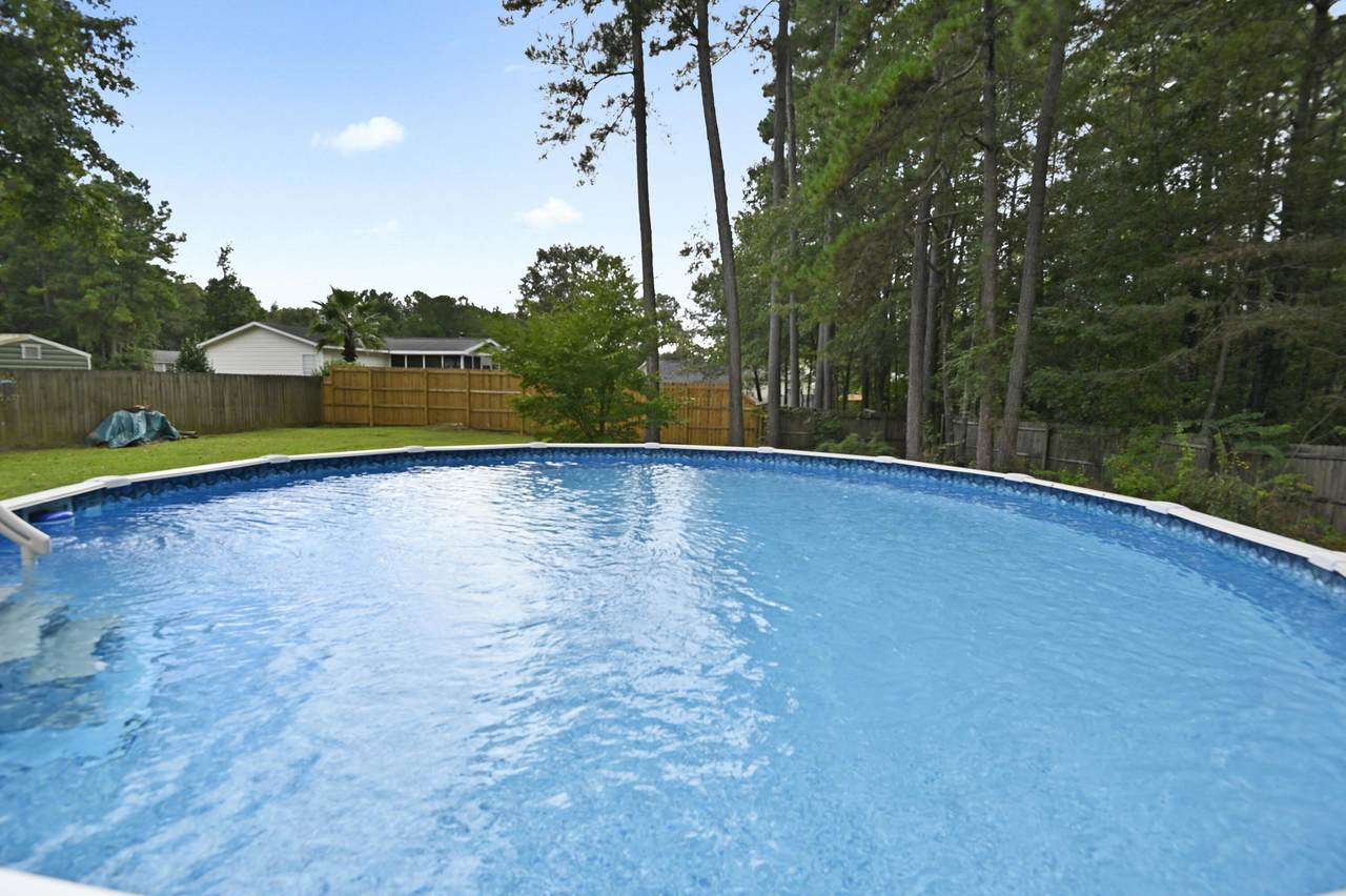 203 Fawn Court - Photo 1