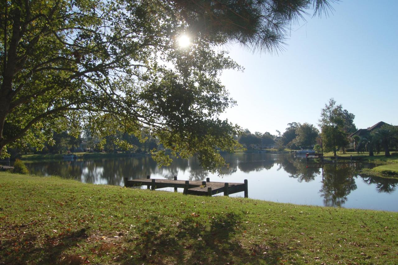 11 Ridge Lake Drive - Photo 1