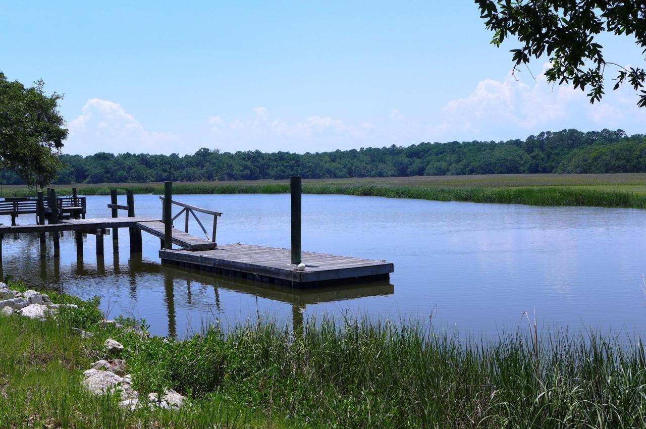 8960 Sandy Creek Road - Photo 1