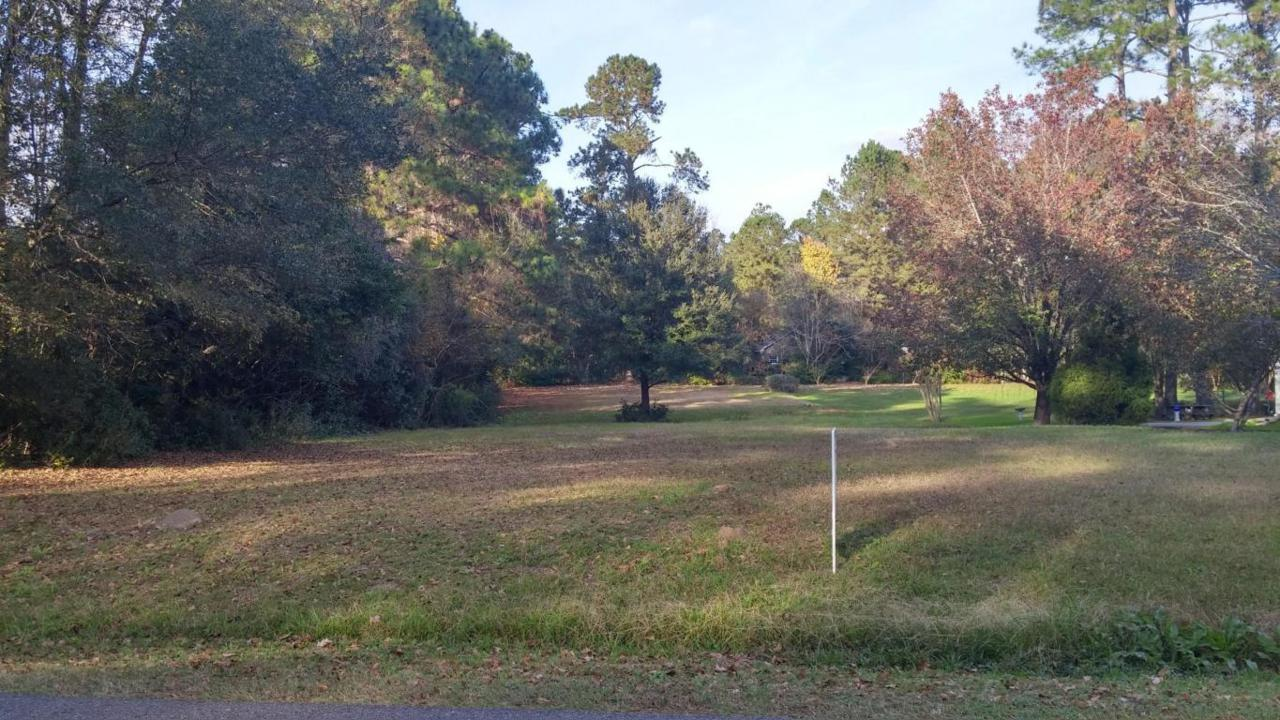 321 Golf Road - Photo 1