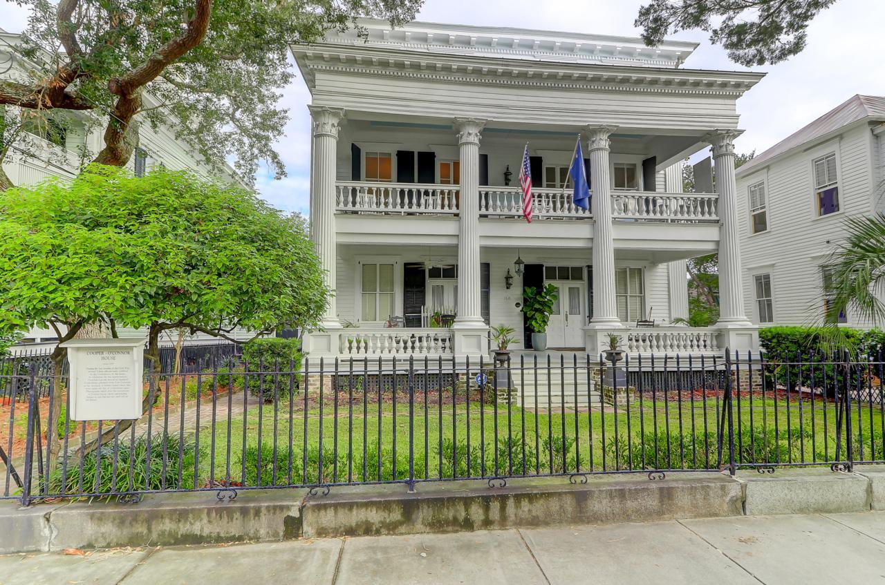180 Broad Street - Photo 1