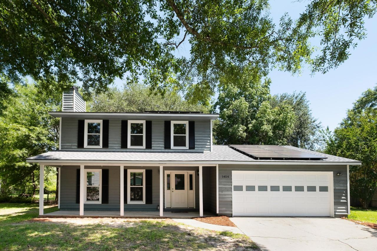 1454 Emerald Forest Parkway - Photo 1