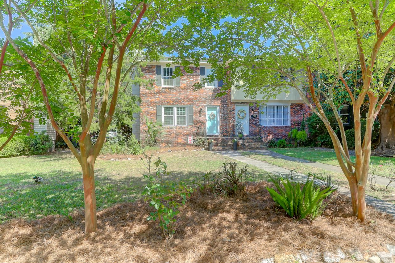 734 Inlet Drive - Photo 1